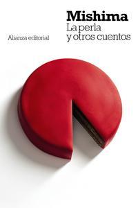 Libro LA PERLA Y OTROS CUENTOS