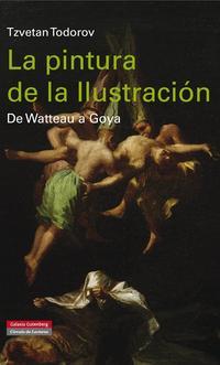 Libro LA PINTURA DE LA ILUSTRACIÓN