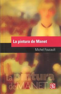 Libro LA PINTURA DE MANET