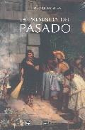 Libro LA PRESENCIA DEL PASADO