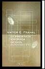 Libro LA PRESENCIA IGNORADA DE DIOS: PSICOTERAPIA Y RELIGION