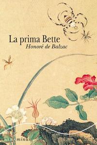 Libro LA PRIMA BETTE