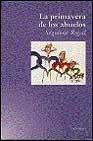 Libro LA PRIMAVERA DE LOS ABUELOS: LA NUEVA ALIANZA INTERGENERACIONAL