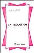 Libro LA PROCESION