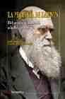 Libro LA PROFECIA DE DARWIN: DEL ORIGEN DE LA MENTE A LA PSICOPATOLOGIA