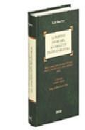 Libro LA PROPIEDAD INMOBILIARIA, SUS FORMAS Y SU INSCRIPCION REGISTRAL