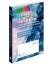 Libro LA PROPIEDAD INTELECTUAL EN LA ERA DIGITAL: LIMITES E INFRACCIONE S A LOS DERECHOS DE AUTOR EN INTERNET
