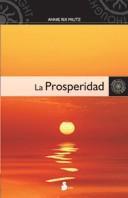 Libro LA PROSPERIDAD
