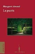 Libro LA PUERTA