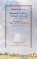 Libro LA PUERTA MAGICA: ANTOLOGIA 2001-2011