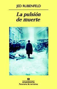 Libro LA PULSION DE MUERTE