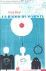 Libro LA RADIO DE DARWIN