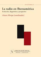 Libro LA RADIO EN IBEROAMERICA