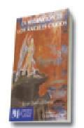 Libro LA REDENCION DE LOS ANGELES CAIDOS