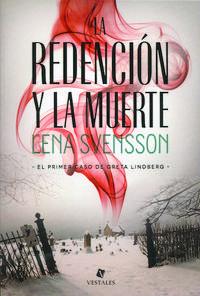 Libro LA REDENCION Y LA MUERTE