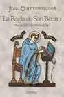 Libro LA REGLA DE SAN BENITO: VOCACION DE ETERNIDAD
