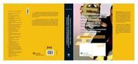 Libro LA RESPONSABILIDAD SOCIAL CORPORATIVA EN LAS ENTIDADES BANCARIAS DE LA UNION EUROPEA