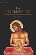 Libro LA RESURRECCION