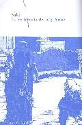 Libro LA RETICENCIA DE LADY ANNE