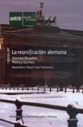 Libro LA REUNIFICACION ALEMANA