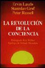 Libro LA REVOLUCION DE LA CONCIENCIA
