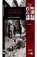 Libro LA REVOLUCION DE LAS MUJERES: CRONICA GRAFICA DE UNA EVOLUCION SI LENCIOSA