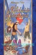 Libro LA REVOLUCION DE MONTAIGNE
