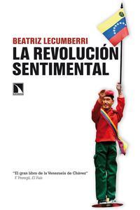 Libro LA REVOLUCION SENTIMENTAL