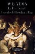 Libro LA ROSA SECRETA: LEYENDAS DE HAURAHAN EL ROJO