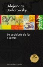 Libro LA SABIDURIA DE LOS CUENTOS