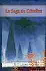 Libro LA SAGA DE CTHULHU