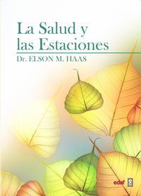 Libro LA SALUD Y LAS ESTACIONES