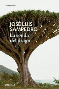 Libro LA SENDA DEL DRAGO