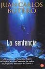 Libro LA SENTENCIA