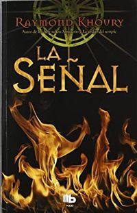 Libro LA SEÑAL