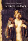 Libro LA SEÑORA CRADDOCK
