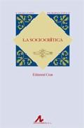 Libro LA SOCIOCRITICA