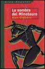 Libro LA SOMBRA DEL MINOTAURO