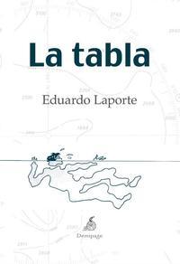 Libro LA TABLA