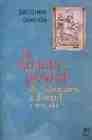 Libro LA TARJETA POSTAL DE SOCRATES A FREUD Y MAS ALLA