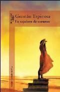 Libro LA TEJEDORA DE CORONAS