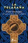 Libro LA TELARAÑA: UN NUEVO MISTERIO PARA SOR FIDELMA