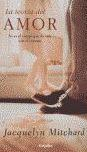 Libro LA TEORIA DEL AMOR: NO ES EL CUERPO QUE DA VIDA SINO EL CORAZON