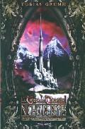 Libro LA TIERRA DEL DRAGON I: NICHO DE REYES