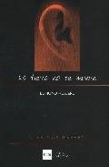 Libro LA TIERRA NO SE MUEVE