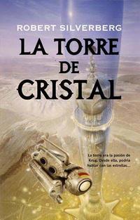 Libro LA TORRE DE CRISTAL