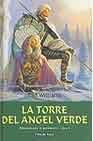 Libro LA TORRE DEL ANGEL VERDE