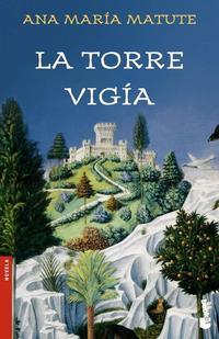 Libro LA TORRE VIGIA