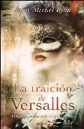 Libro LA TRAICION DE VERSALLES