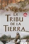 Libro LA TRIBU DE LA TIERRA